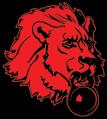 Iron Lion Studio